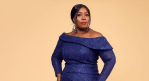 Comedienne Lepacious Bose slams entertainers who initially defended Baba Ijesha but recanted upon learning that comedienne Princess is the child's foster mother