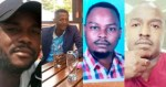 Body of one of four missing Kenyan friends found in mortuary ten days after they mysteriously disappeared