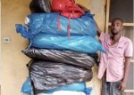 Cannabis in Southeast Abia Illicit Drug provider on wished List Nabbed with Over 100kg