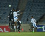 Enyimba defeats Orlando Pirates and then qualifies for the quarterfinals of the CAF Confederation Cup