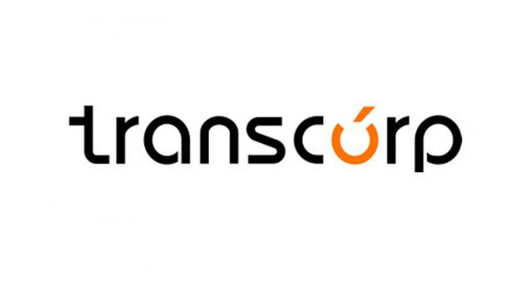 Transcorp Makes New Board Appointments, Unveils New Subsidiary CEOs