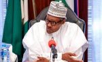 Nigeria: Jail Break in Southeast IMO State Perpetrated By Terrorists, Buhari Says