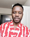 Baba Ijesha rape saga: Stop playing God. You were also raped 5 times but refused to give up the identities of those behind it