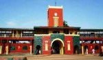 Katsina emirate suspends district head
