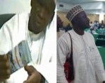 """Journalist who exposed Governor Ganduje's alleged """"bribe video"""" flees to UK"""