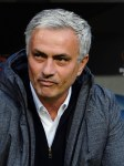 Jose Mourinho confirmed as new coach of AS Roma following Tottenham sacking