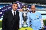 Man City in secret legal battle with Premier League as club challenges financial fair play investigation