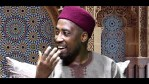 Those killed by kidnappers and bandits will go to paradise – Deputy Chief Imam of the National Mosque, Professor Ibrahim Maqari