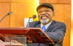 FG to raise retirement age of health workers from 60 to 65