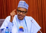 Nigeria: expedient Politicians Politicising Security, Buhari Says