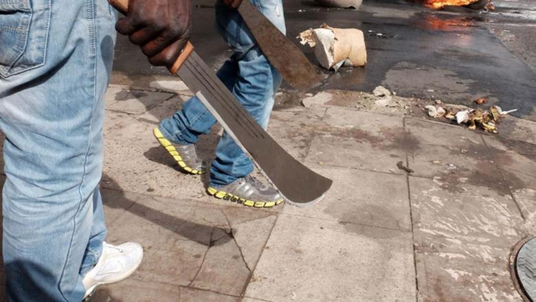 Two feared useless as Fulani, Nupe youths conflict in Kwara