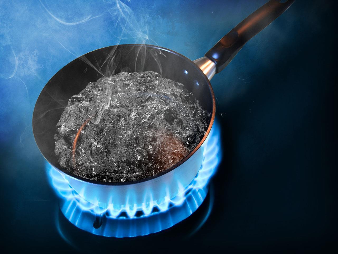 boil water_211564