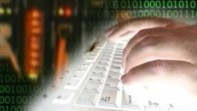 cyber_69866