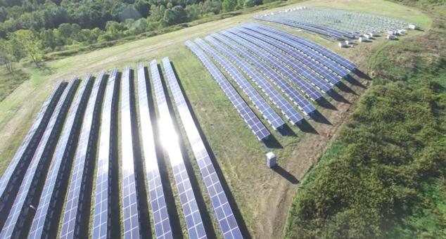 monolity solar farm hoosick falls_378949