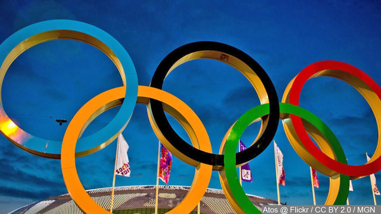 olympics_266389