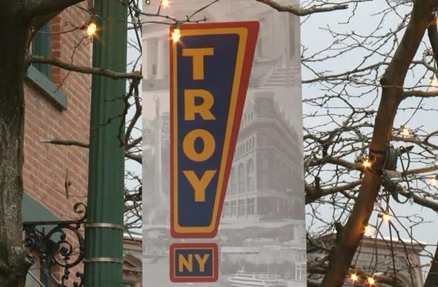 city of troy_364912