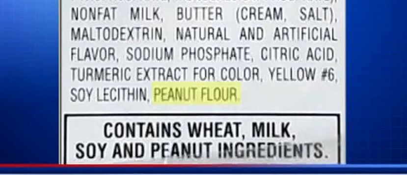 kellogg peanut flour_403865