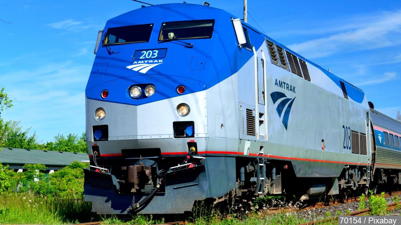 Amtrak_279798
