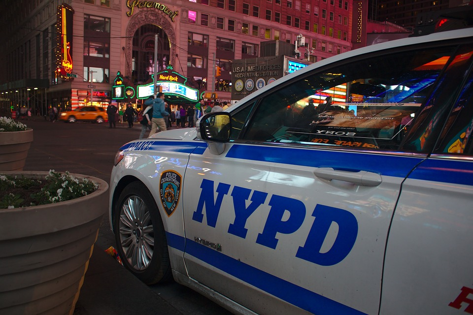 NYPD_445401