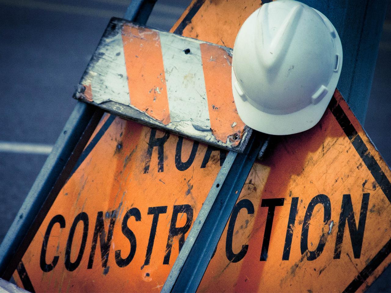 Road construction_211547