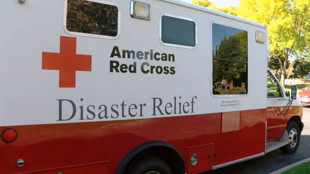 red-cross_481293