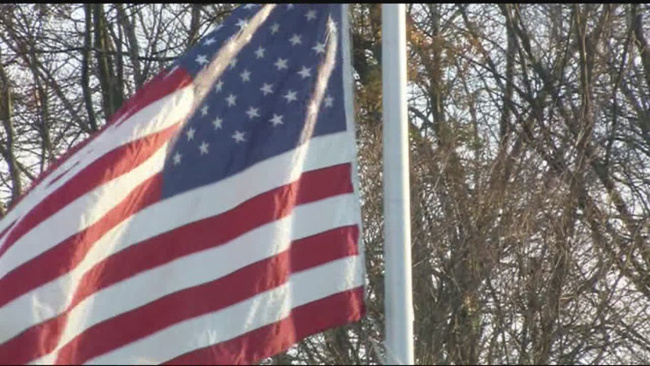 american-flag-flying-at-half-staff-at-hampshire-college-days-after-one-was-burned_507524