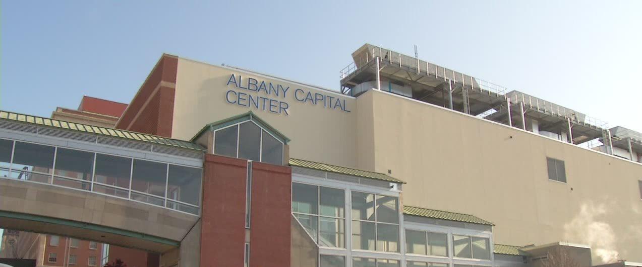 albany-capital-center_548492
