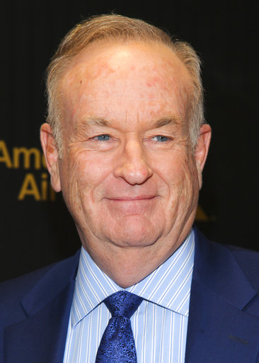 Bill O'Reilly_571144