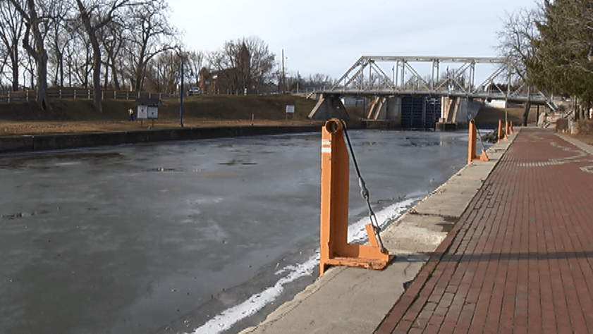 erie-canal_525531