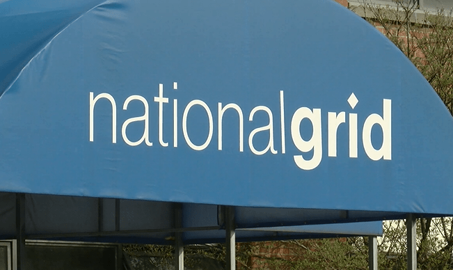 nationalgrid_611026