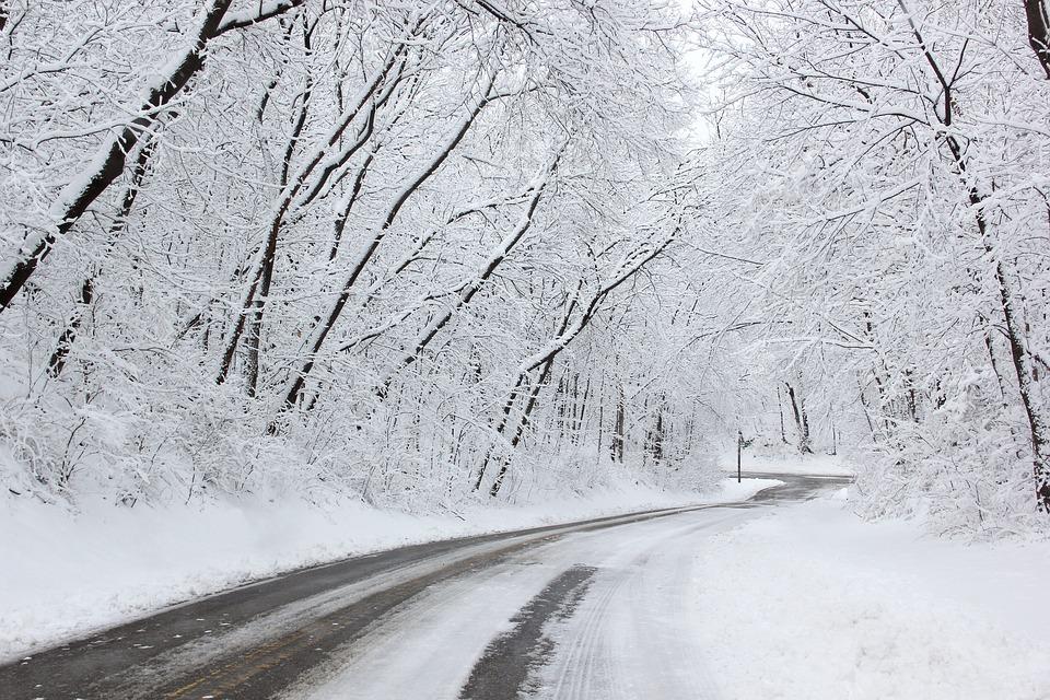 Snow_619229