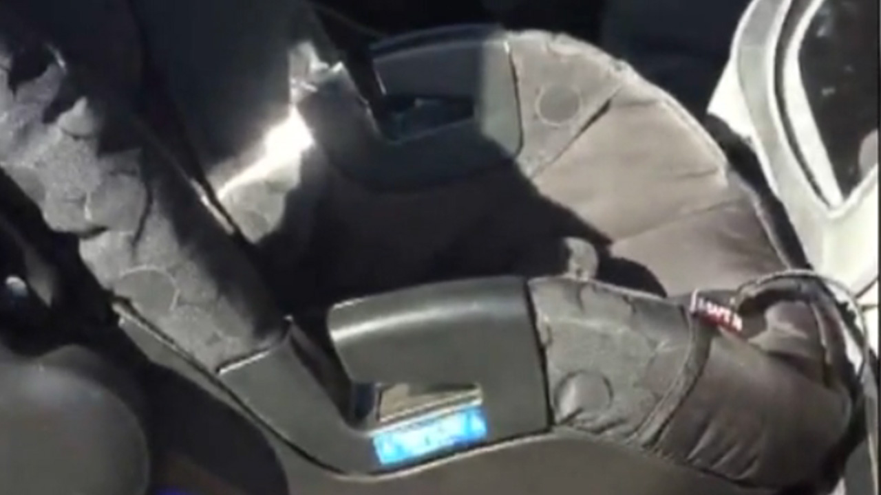 carseatmirror_694633