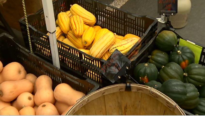 farmers market_293153