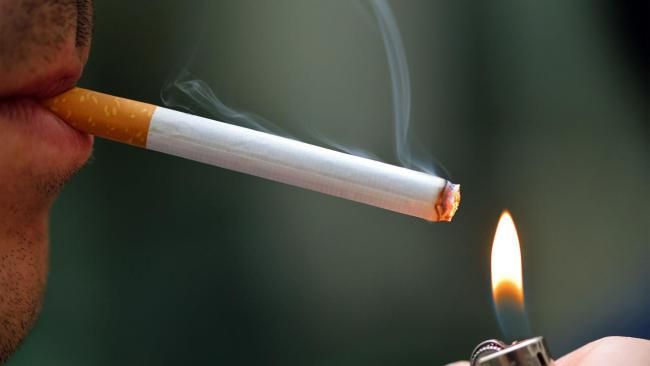 Health groups push to raise smoking age to 21 in NY