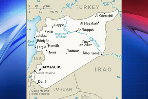 Syria Map_1532441235184.png.jpg