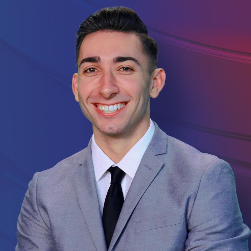 Meet the Team | NEWS10 ABC