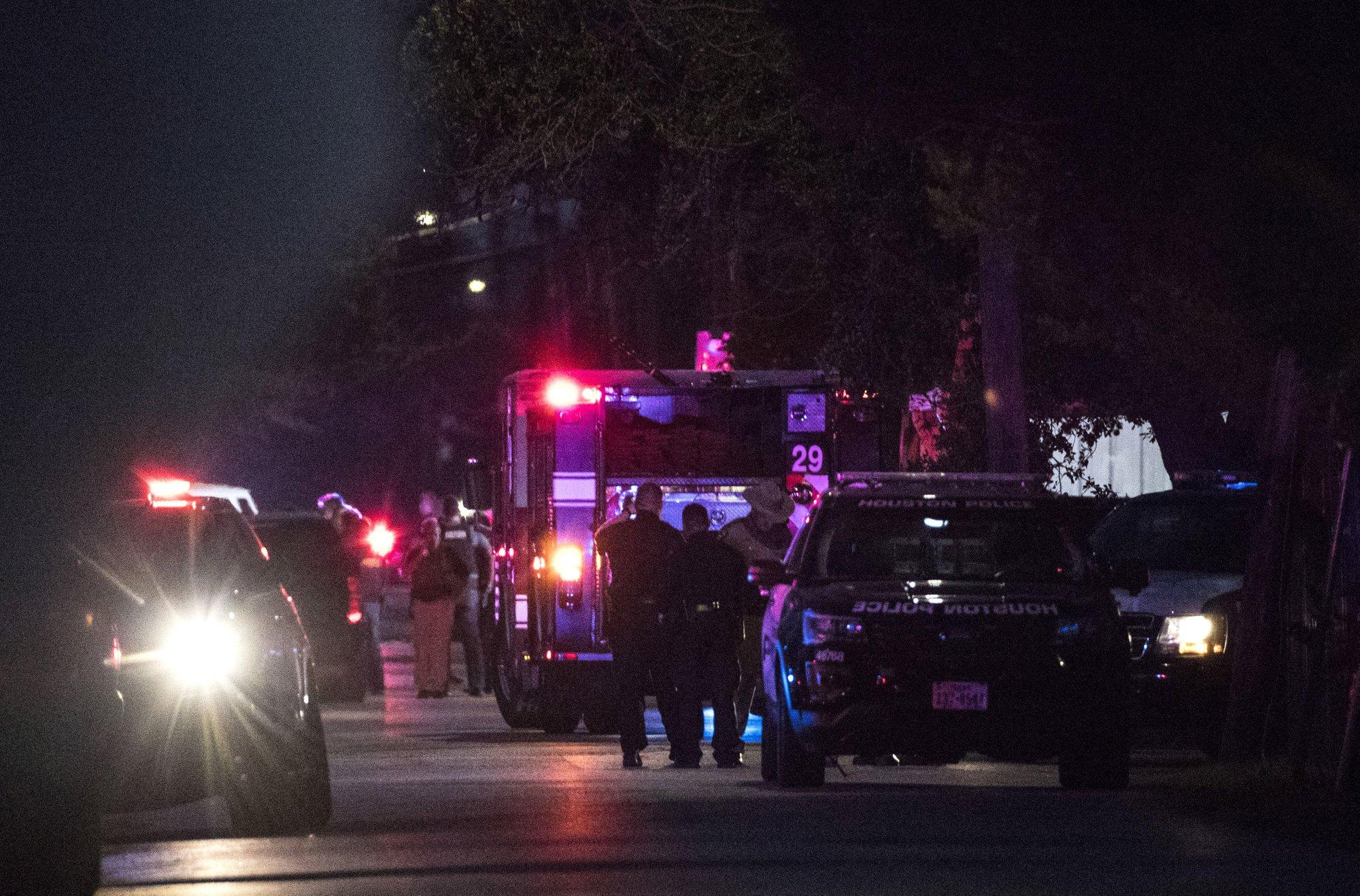 Houston Police Shot_1548754329040.jpeg.jpg