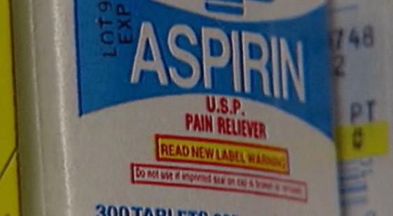 aspirin_1548179489485.png