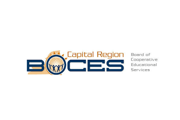 Capital Region BOCES_436685
