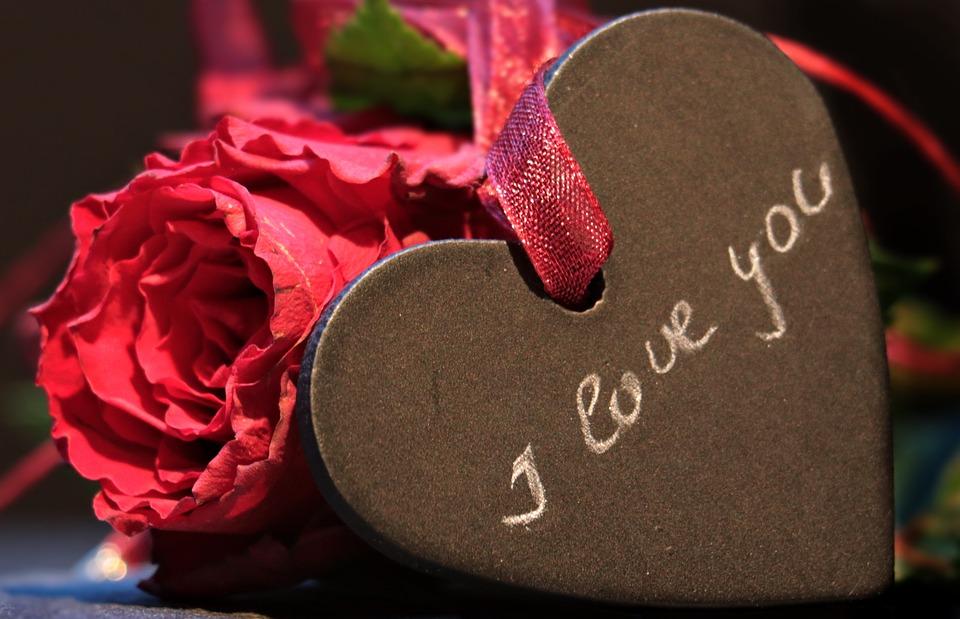 heart-3215210_960_720_1550089743641.jpg