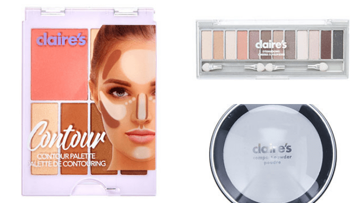 Claire's makeup products_1552423711737.png.jpg
