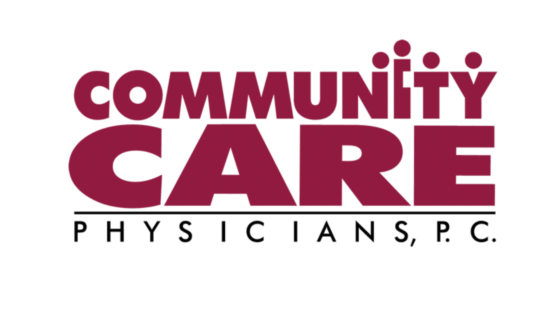Community Care Logo_1551456325935.jpg.jpg