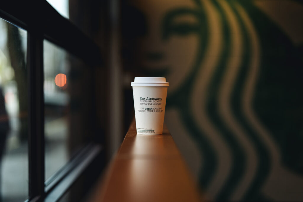 SBX031919-Starbucks-Recyclable-and-Compostable-Cups-4-1024x683 CREDIT Starbucks Connor Surdi_1553168115055.jpg.jpg