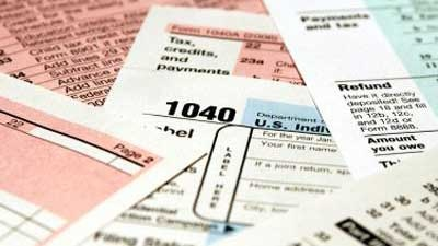 Tax-forms--taxes--money_159559_ver1_20161215074052-159532