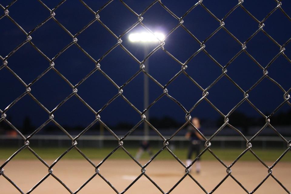 baseball-454560_960_720_1552312202083.jpg