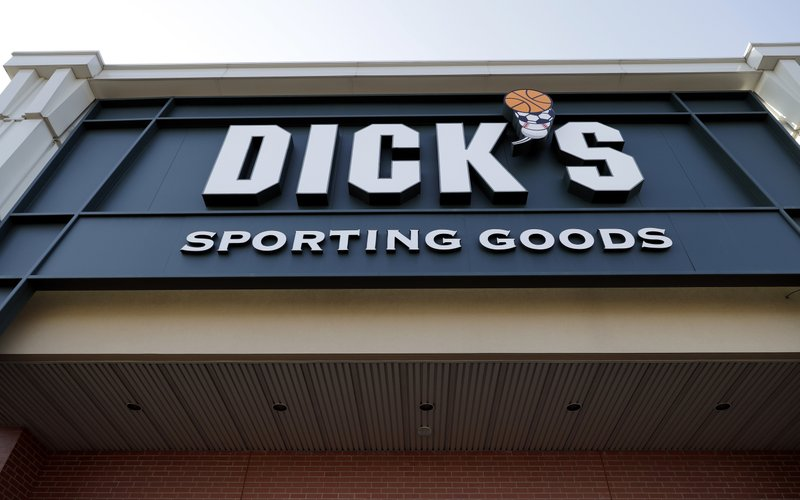 Dick's Sporting Goods_706215