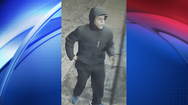 Robbery suspect_1555441536033.png.jpg