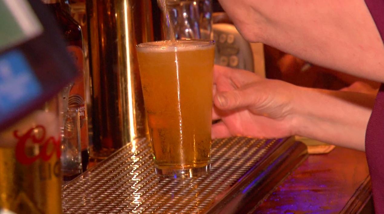 beer alcohol drinkinganddriving_1525485634283.jpg.jpg