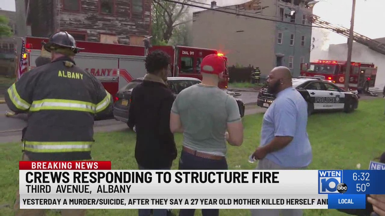 Residents_rescued_from_3rd_Ave_Fire_0_20190519172754
