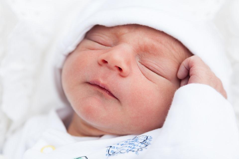 newborn-216723_960_720_1557503802260.jpg